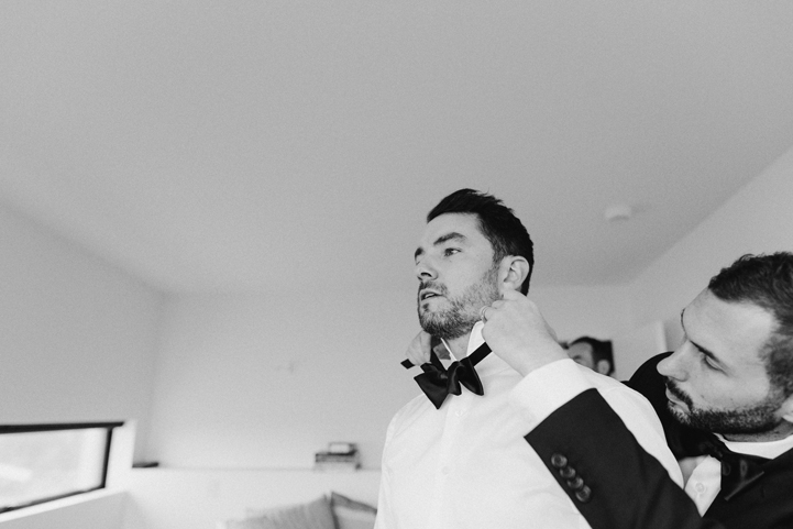 017-bride-groom-getting-ready-melissa-mills-photography.jpg