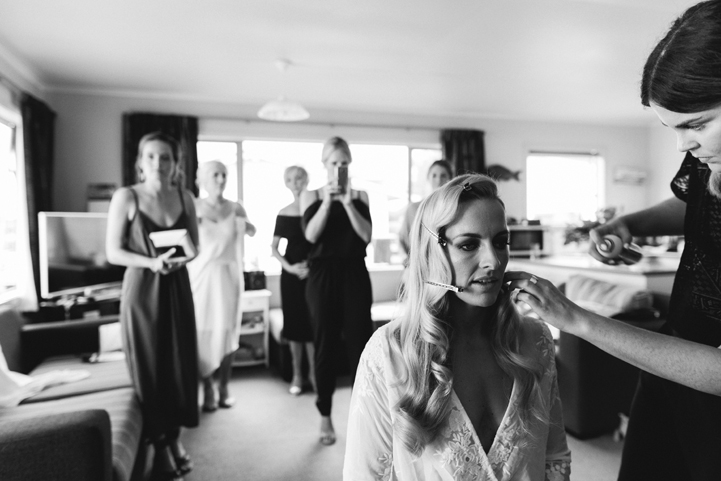 019-bride-groom-getting-ready-melissa-mills-photography.jpg