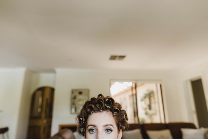 031-bride-groom-getting-ready-melissa-mills-photography.jpg