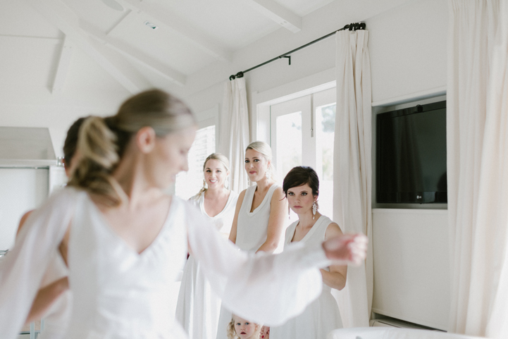 036-bride-groom-getting-ready-melissa-mills-photography.jpg