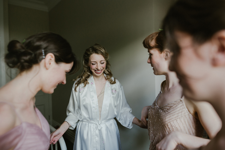 043-bride-groom-getting-ready-melissa-mills-photography.jpg