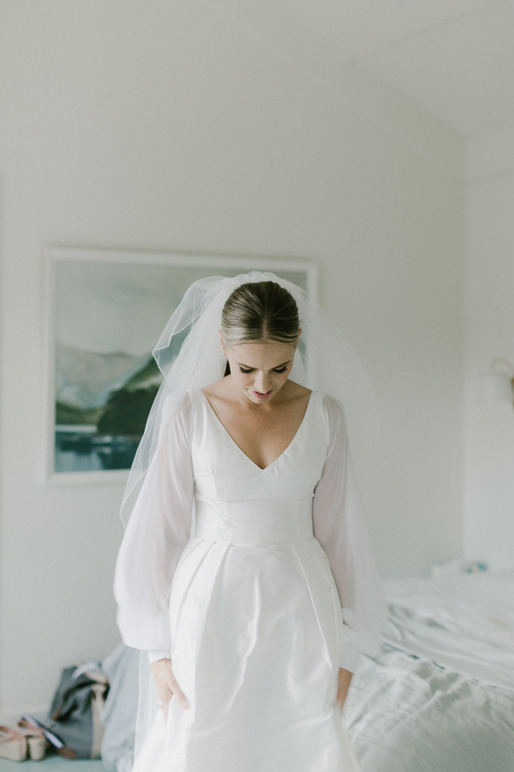 047-bride-groom-getting-ready-melissa-mills-photography.jpg