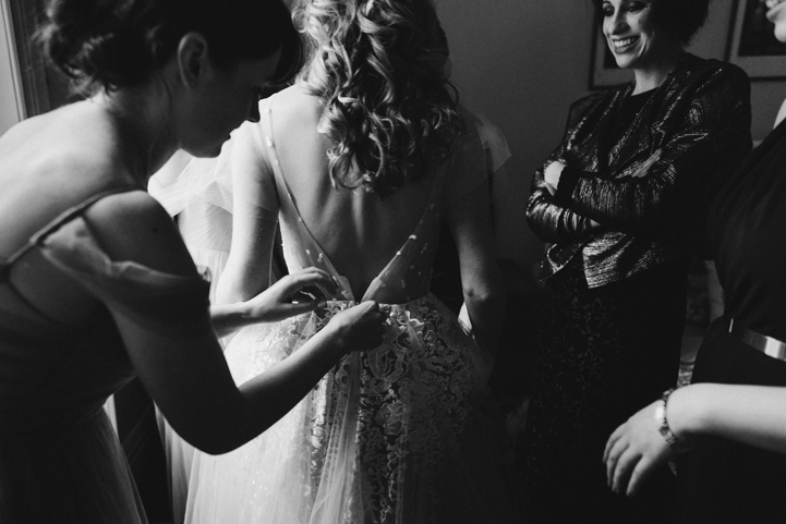 057-bride-groom-getting-ready-melissa-mills-photography.jpg