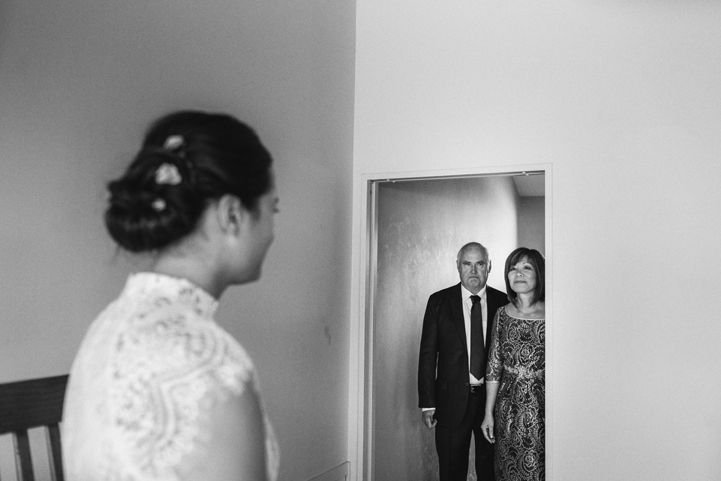 069-bride-groom-getting-ready-melissa-mills-photography.jpg