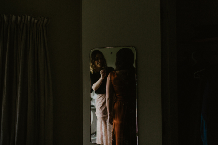 079-bride-groom-getting-ready-melissa-mills-photography.jpg