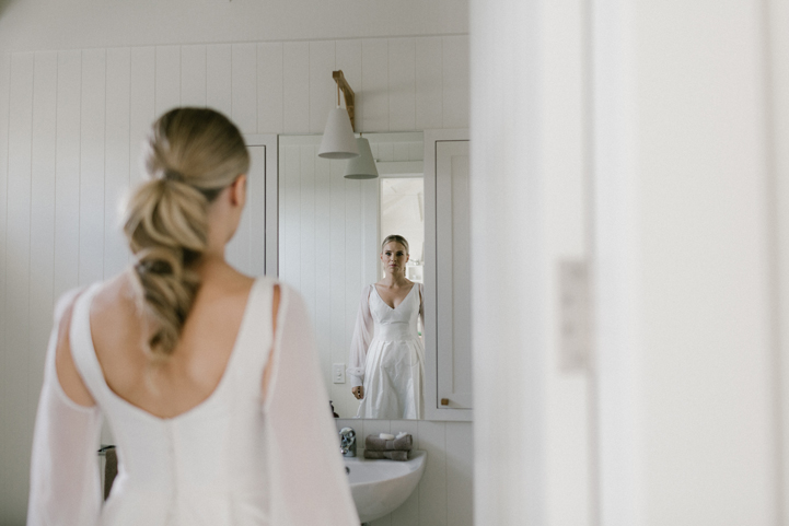084-bride-groom-getting-ready-melissa-mills-photography.jpg