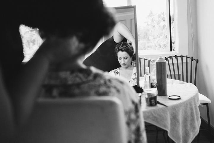 010-melissa_mills_photography_farm_wedding_new_zealand.jpg