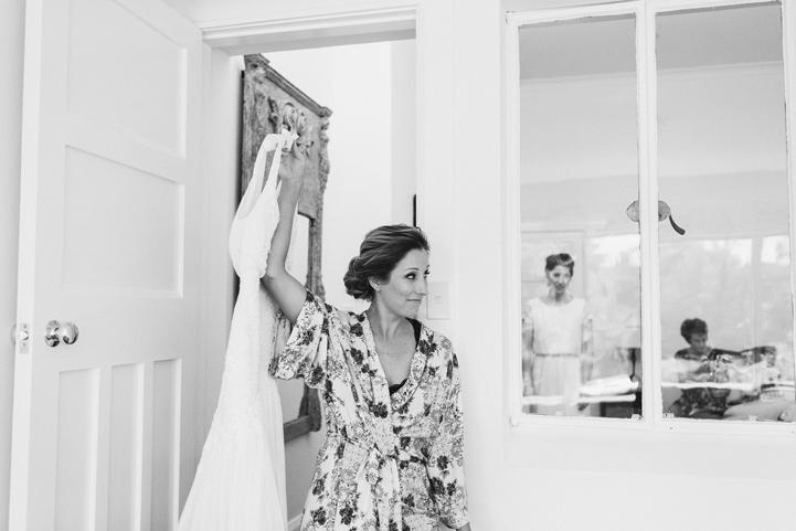 011-melissa_mills_photography_farm_wedding_new_zealand.jpg