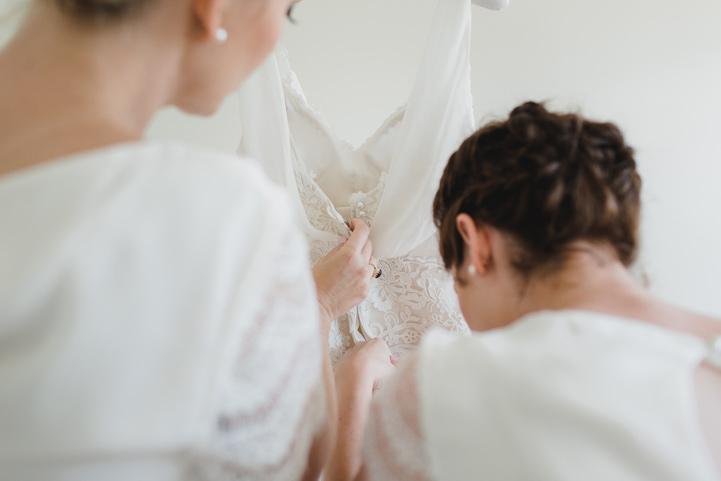 012-melissa_mills_photography_farm_wedding_new_zealand.jpg