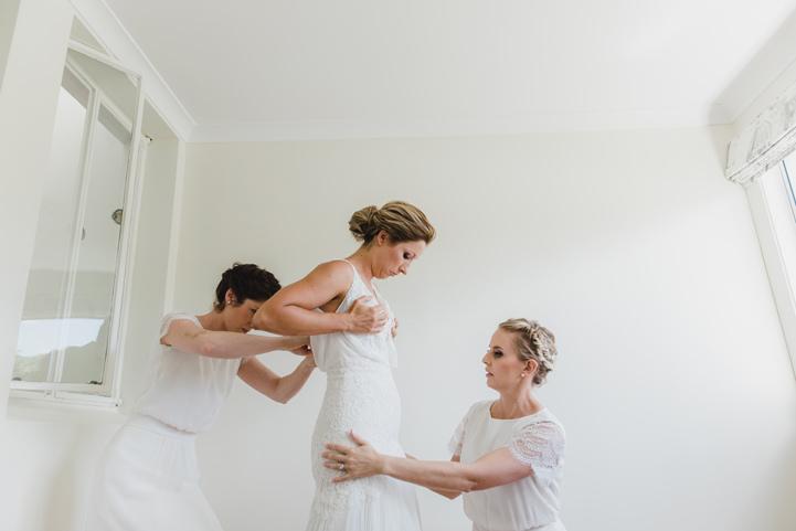 016-melissa_mills_photography_farm_wedding_new_zealand.jpg