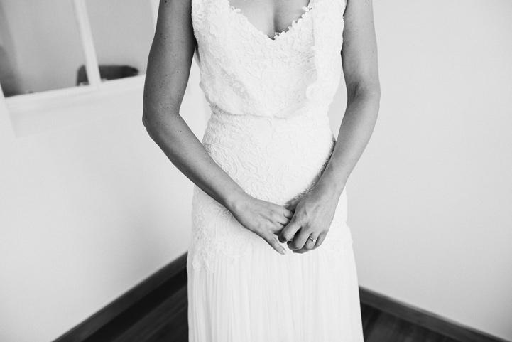 018-melissa_mills_photography_farm_wedding_new_zealand.jpg