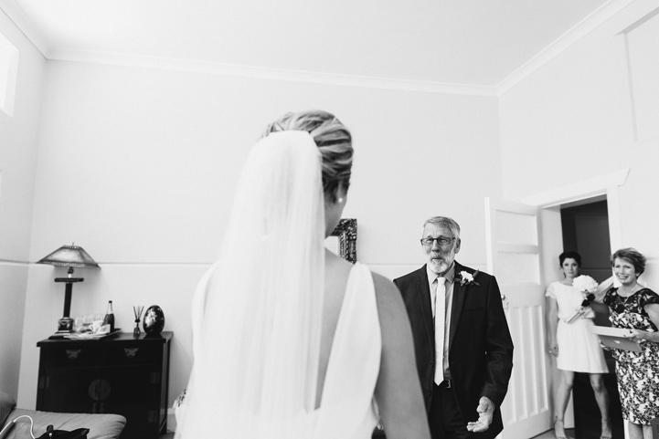 021-melissa_mills_photography_farm_wedding_new_zealand.jpg