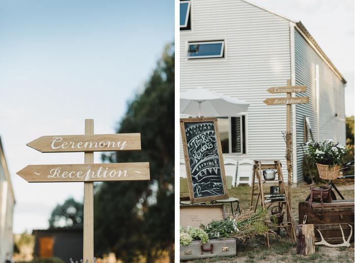 023-melissa_mills_photography_farm_wedding_new_zealand.jpg
