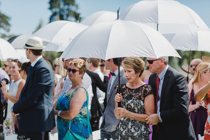 026-melissa_mills_photography_farm_wedding_new_zealand.jpg