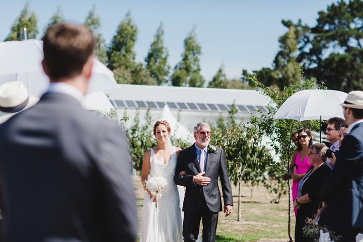 027-melissa_mills_photography_farm_wedding_new_zealand.jpg
