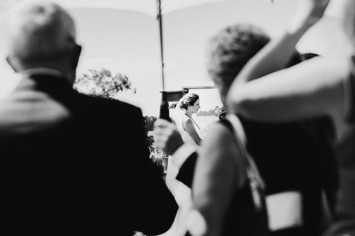 030-melissa_mills_photography_farm_wedding_new_zealand.jpg