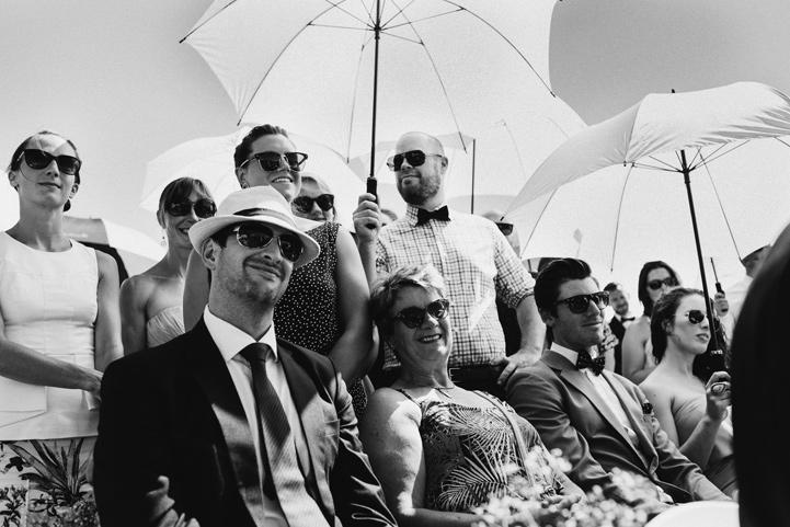 031-melissa_mills_photography_farm_wedding_new_zealand.jpg