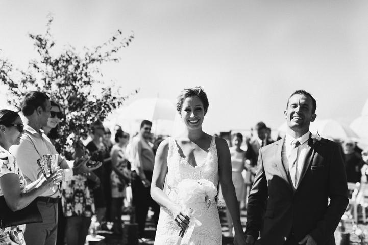 033-melissa_mills_photography_farm_wedding_new_zealand.jpg