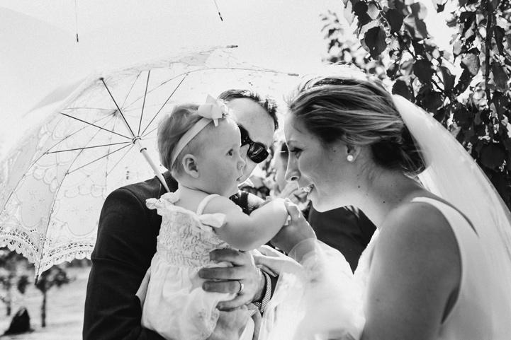 034-melissa_mills_photography_farm_wedding_new_zealand.jpg