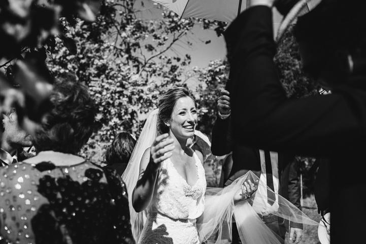 035-melissa_mills_photography_farm_wedding_new_zealand.jpg