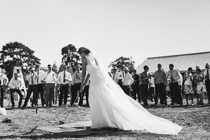 040-melissa_mills_photography_farm_wedding_new_zealand.jpg
