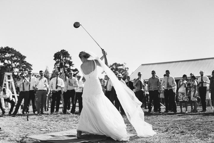 041-melissa_mills_photography_farm_wedding_new_zealand.jpg