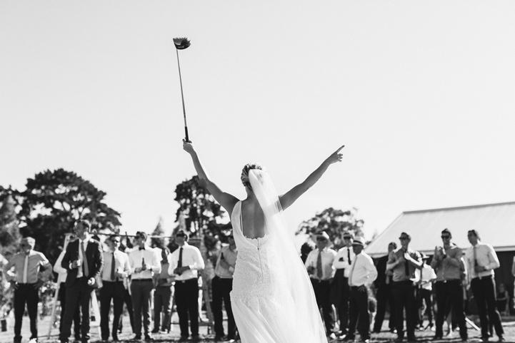 042-melissa_mills_photography_farm_wedding_new_zealand.jpg