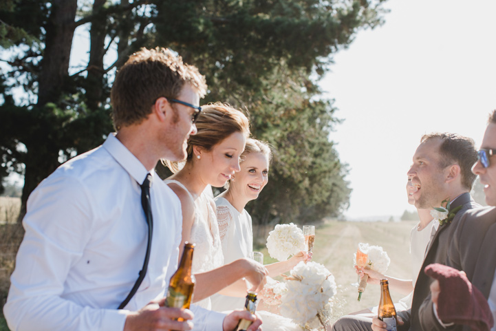 044-melissa_mills_photography_farm_wedding_new_zealand.jpg
