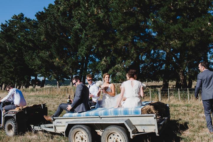 045-melissa_mills_photography_farm_wedding_new_zealand.jpg