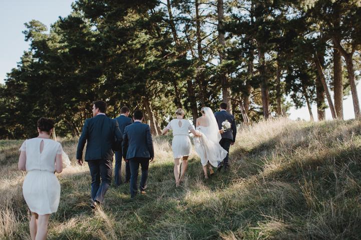 046-melissa_mills_photography_farm_wedding_new_zealand.jpg