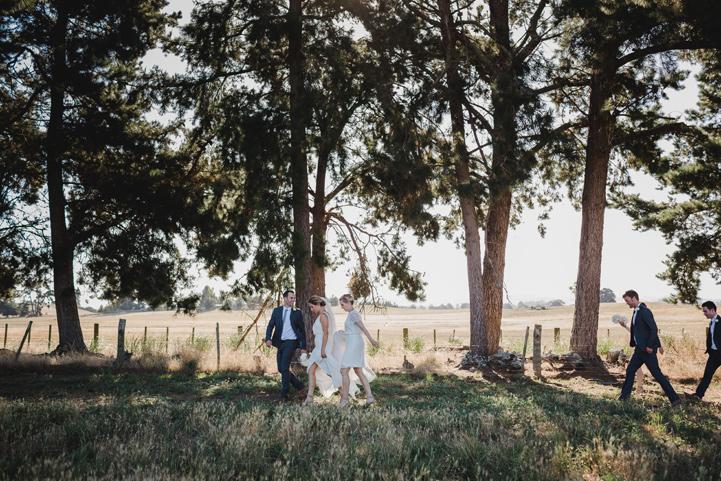 047-melissa_mills_photography_farm_wedding_new_zealand.jpg
