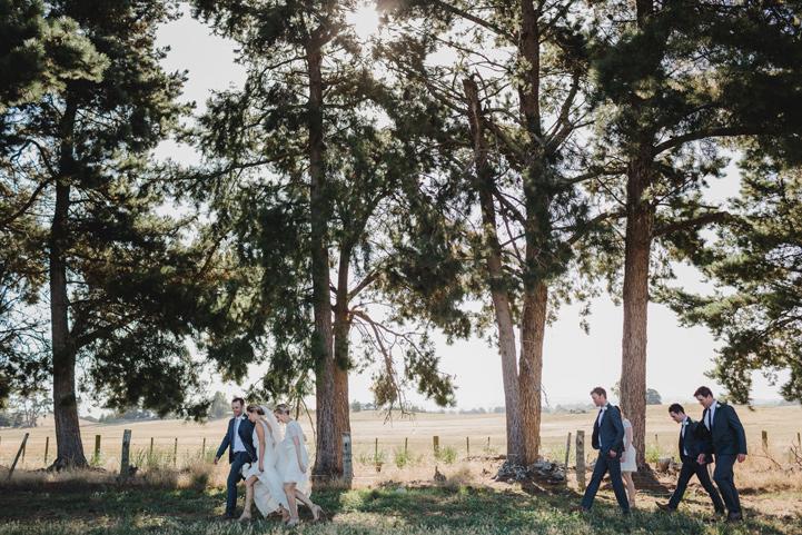 048-melissa_mills_photography_farm_wedding_new_zealand.jpg