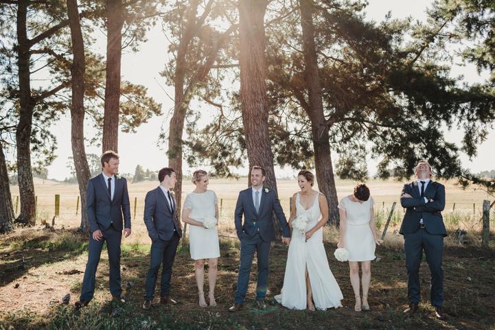 049-melissa_mills_photography_farm_wedding_new_zealand.jpg