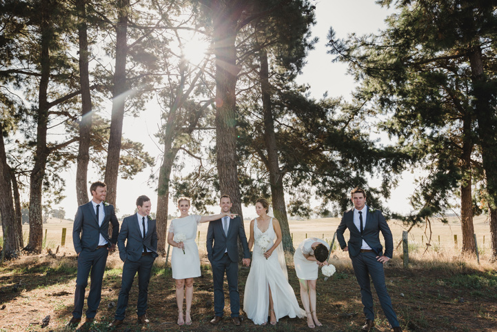 050-melissa_mills_photography_farm_wedding_new_zealand.jpg