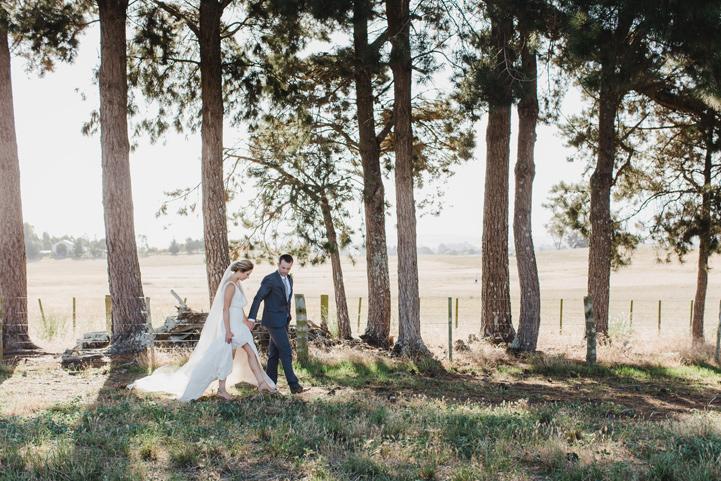 055-melissa_mills_photography_farm_wedding_new_zealand.jpg