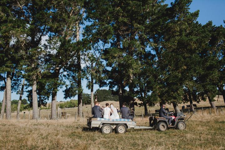 059-melissa_mills_photography_farm_wedding_new_zealand.jpg