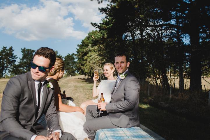 060-melissa_mills_photography_farm_wedding_new_zealand.jpg
