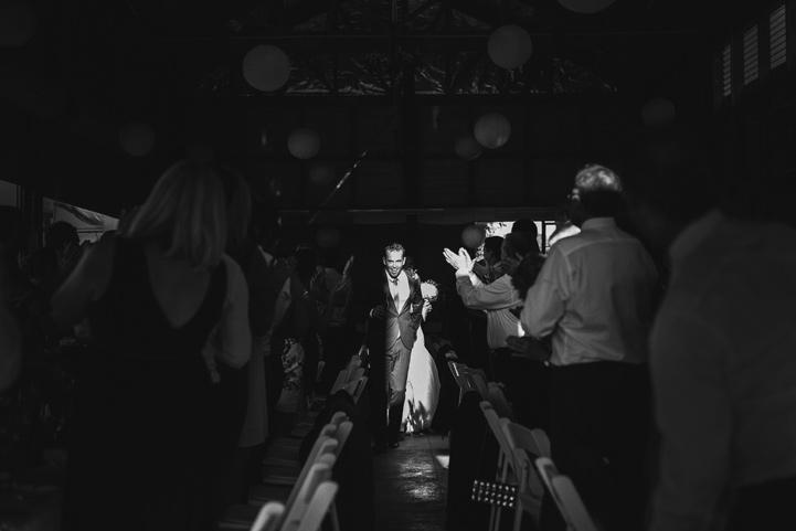 062-melissa_mills_photography_farm_wedding_new_zealand.jpg