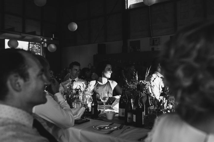 064-melissa_mills_photography_farm_wedding_new_zealand.jpg