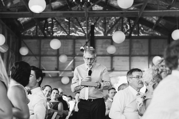 066-melissa_mills_photography_farm_wedding_new_zealand.jpg