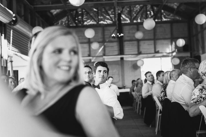 067-melissa_mills_photography_farm_wedding_new_zealand.jpg