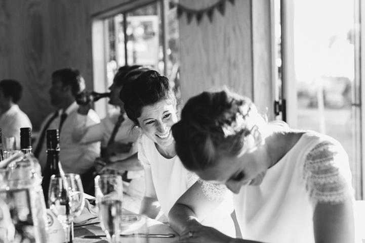 068-melissa_mills_photography_farm_wedding_new_zealand.jpg