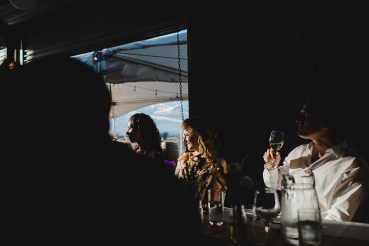 071-melissa_mills_photography_farm_wedding_new_zealand.jpg