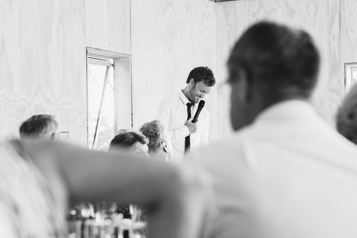 072-melissa_mills_photography_farm_wedding_new_zealand.jpg