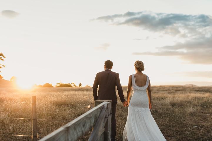 074-melissa_mills_photography_farm_wedding_new_zealand.jpg