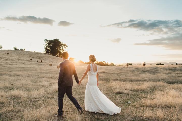 075-melissa_mills_photography_farm_wedding_new_zealand.jpg