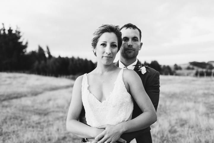 077-melissa_mills_photography_farm_wedding_new_zealand.jpg