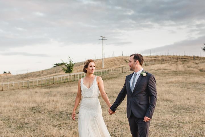 078-melissa_mills_photography_farm_wedding_new_zealand.jpg