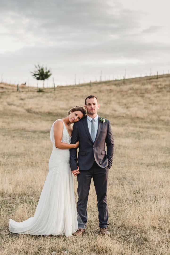 079-melissa_mills_photography_farm_wedding_new_zealand.jpg