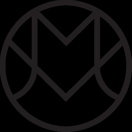 MELISSA MILLS - MONOGRAM.png